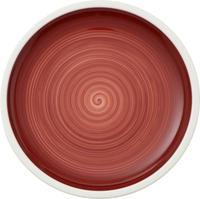 Tanier na pizzu 32 cm Manufacture rouge