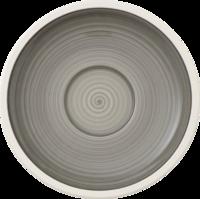 Podšálka 16 cm Manufacture gris