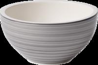 Miska 0,60 l Manufacture gris