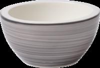 Dip miska 8 cm Manufacture gris