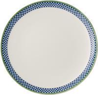 Plytký tanier COUP 26 cm Switch 3 Castell