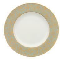 Plytký tanier 27 cm Aureus