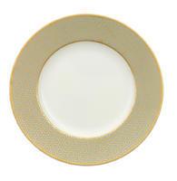 Tanier na maslo/chlieb 16 cm Aureus