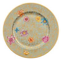 Tanier na tortu/okrúhly tanier 33 cm Aureus