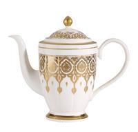Čajník 1,35 l Golden Oasis