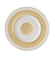 Dezertný tanier 22 cm Golden Oasis