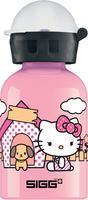 Detská fľaša Hello Kitty 0,3 l Sigg