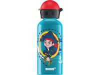 Detská fľaša Kapitán Jake 0,4 l Sigg