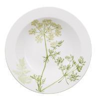 Šalátový tanier 20 cm Althea Nova