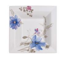 Miska štvorcová 14 x 14 cm Mariefleur Gris Gifts