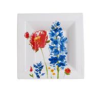 Miska štvorcová 14 x 14 cm Anmut Flowers Gifts