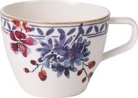 Kávová šálka 0,25 l Artesano Provençal Lavender