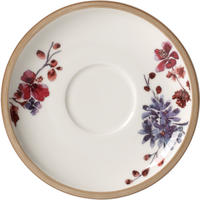 Podšálka 16 cm Artesano Provençal Lavender