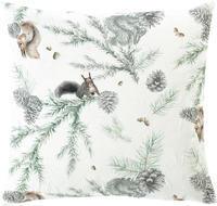 Bavlnený návlek na vankúš 40 x 40 cm Pino Sander