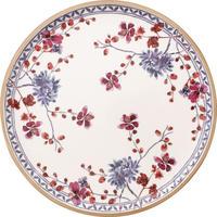 Tanier na pizzu 32 cm Artesano Provençal Lavender