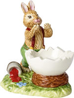 Miska na vajíčko 2019 Annual Easter Edition