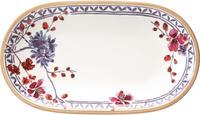 Oválny tanierik 28 cm Artesano Provençal Lavender