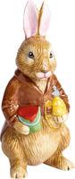 Zajac, dedko Hans 14,5 cm Bunny Tales