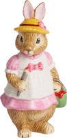 Zajačik, Anna 12,5 cm Bunny Tales