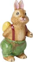 Zajačik, Paul 8 cm Bunny Tales