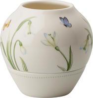 Svietnik na čajovú sviečku 9,6 cm Colourful Spring