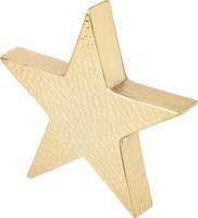 Dekorácia hviezda L, 29 cm Toy's Delight RC Acces.