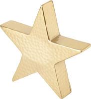 Dekorácia hviezda M, 24 cm Toy's Delight RC Acces.