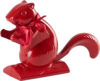Luskáčik na orechy, veverička 21 cm Winter Bakery