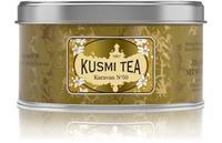 Karavan N°50 125 g Kusmi Tea
