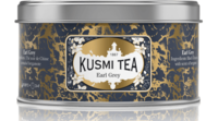 Earl Grey 125 g Kusmi Tea