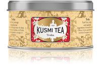Troika 125 g Kusmi Tea