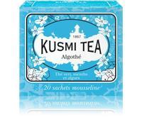Algotea 20 vrecúšok Kusmi Tea