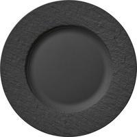 Plytký tanier 27 cm Manufacture Rock