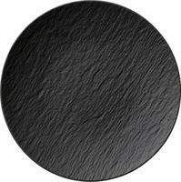 Plytký tanier COUPE 25 cm Manufacture Rock