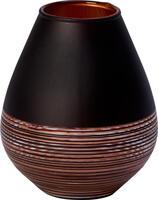 Malá váza 12,2 cm Manufacture Swirl