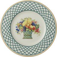 Dezertný tanier 21 cm Basket Garden