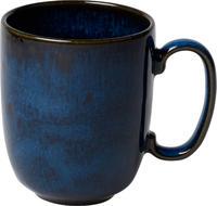 Hrnček bez uška 12,5 x 9 x 10,5 cm Lave bleu