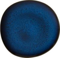 Plytký tanier 28 cm Lave bleu