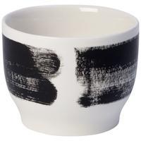 Cappuccino šálka, dvojité steny 0,26 l Cof. P. Aw.
