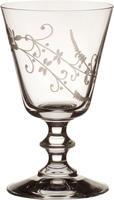 Pohár na biele víno 0,19 l, 4 ks Old Luxembourg