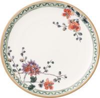 Plytký tanier 27 cm Artesano Provençal Verdure