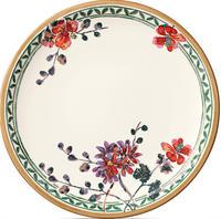Dezertný tanier 22 cm Artesano Provençal Verdure
