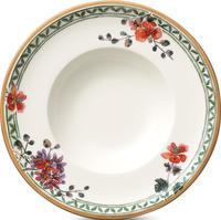 Hlboký tanier 25 cm Artesano Provençal Verdure