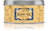 Kashmir Tchai 125 g Kusmi Tea