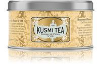 Bouquet of Flowers N°108 125 g Kusmi Tea