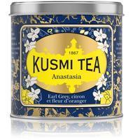 Anastasia 250 g Kusmi Tea
