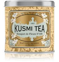 Bouquet of Flowers N°108 250 g Kusmi Tea
