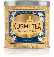 Kashmir Tchai 250 g Kusmi Tea