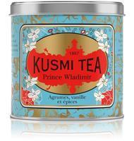 Prince Vladimir 250 g Kusmi Tea