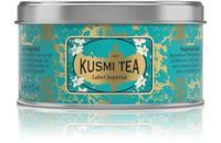 Imperial Label 125 g Kusmi Tea